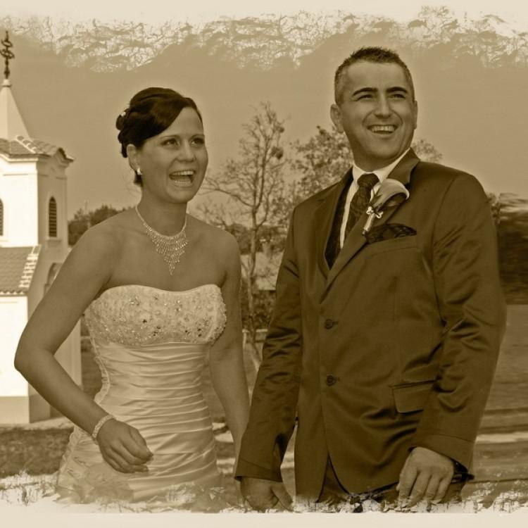 Wedding #1280