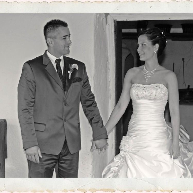 Wedding #1281