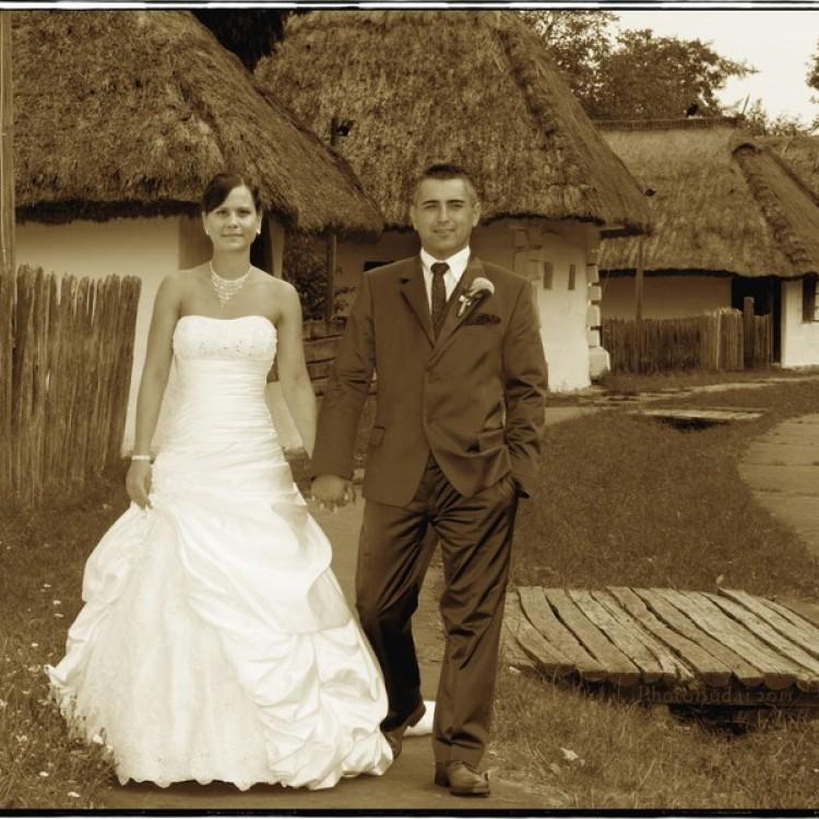 Wedding #1283