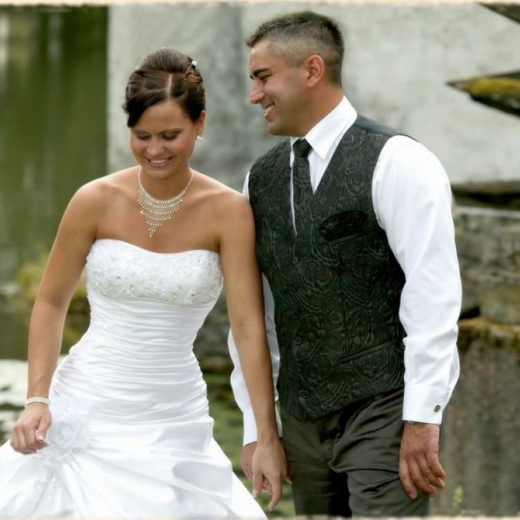 Wedding #1285