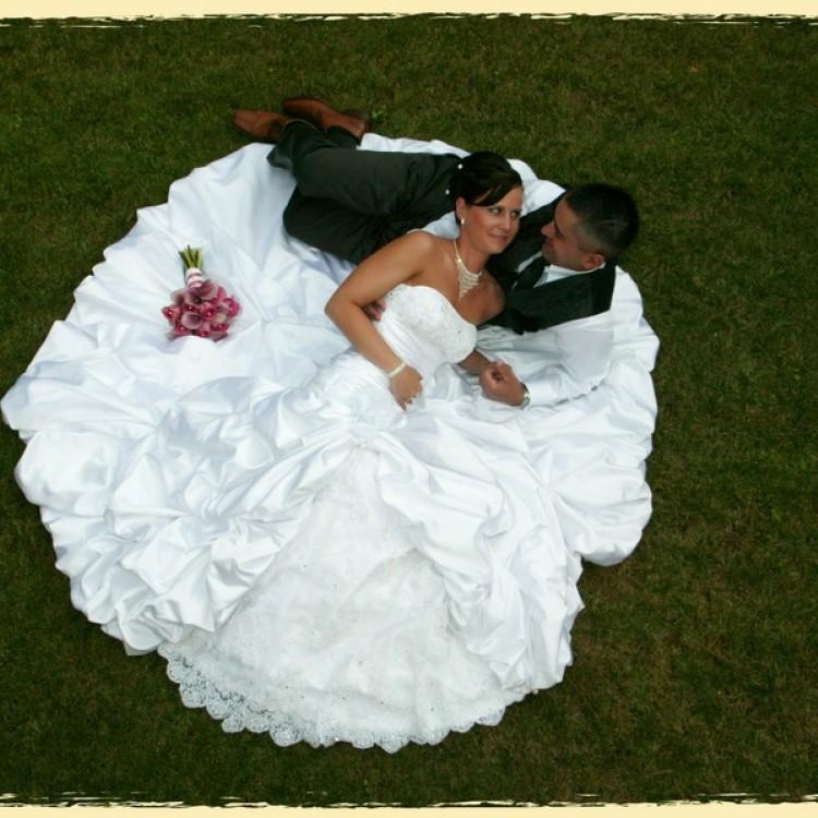 Wedding #1292