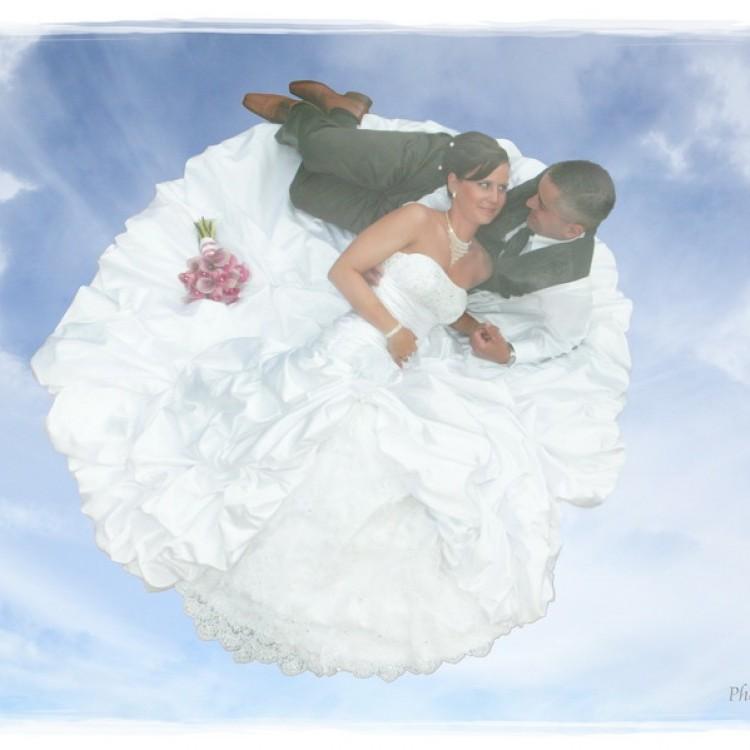 Wedding #1293