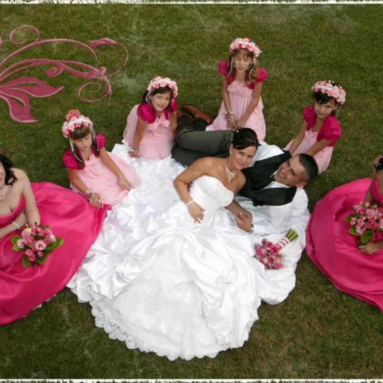 Wedding #1294