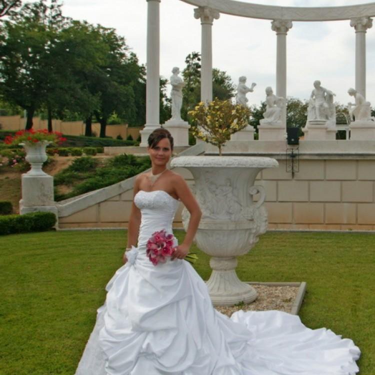 Wedding #1295