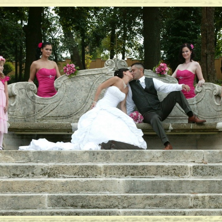 Wedding #1296