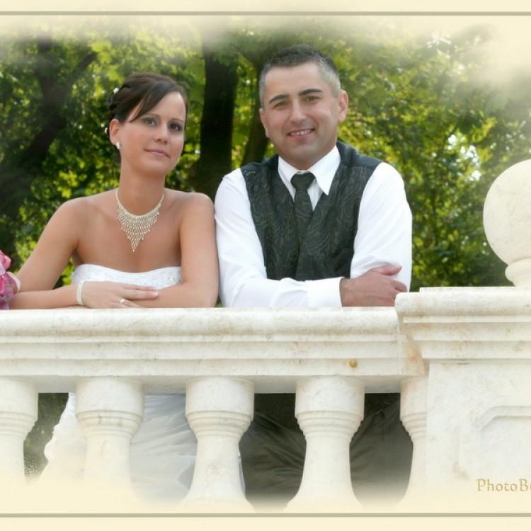Wedding #1297