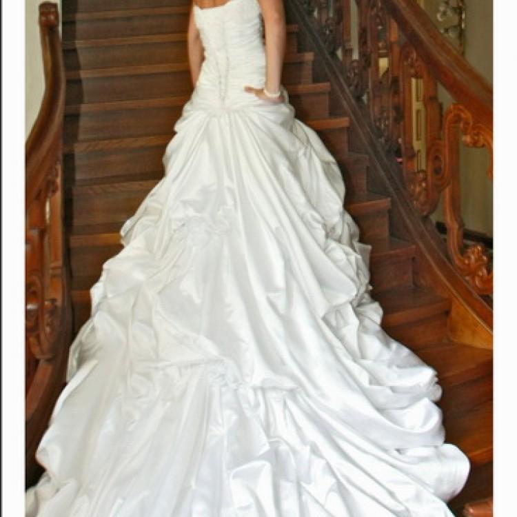 Wedding #1300