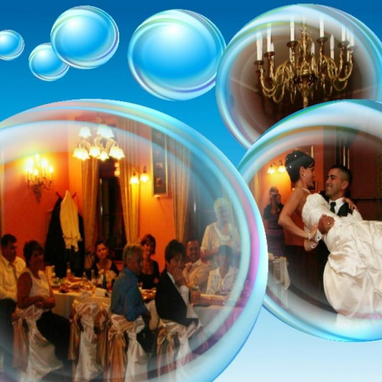 Wedding #1304