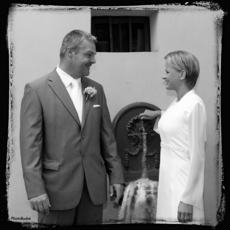 Wedding #1308