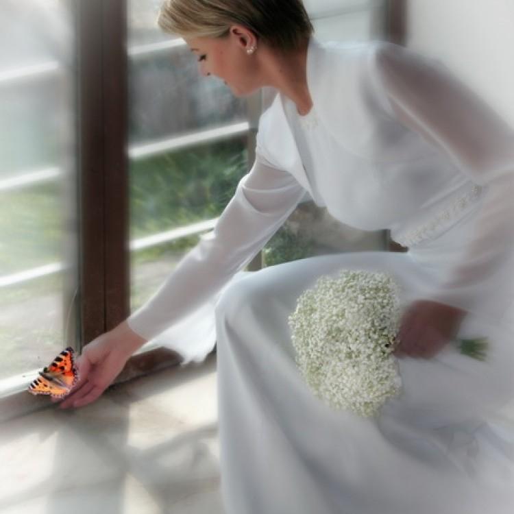 Wedding #1309