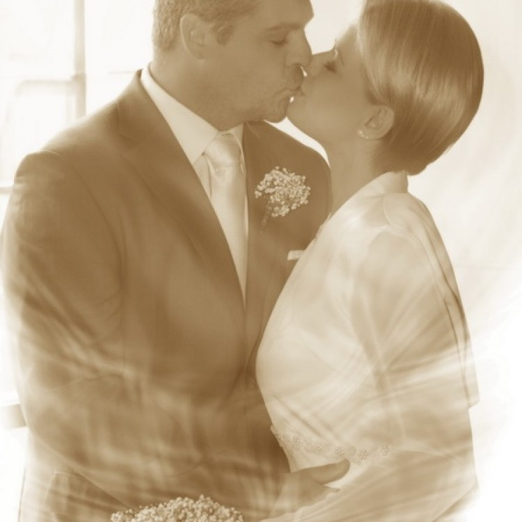 Wedding #1310
