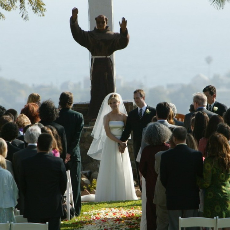 Wedding #1311