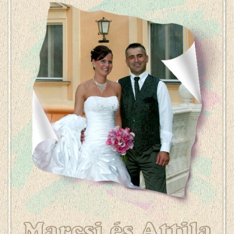 Wedding #1312