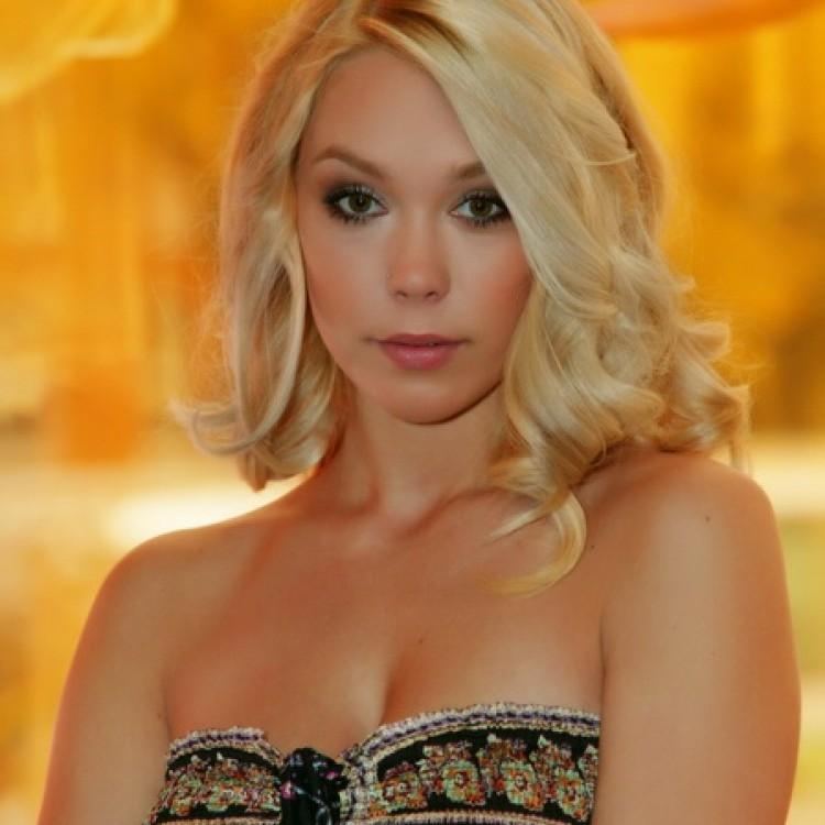 Miss Hungary 2011 #1306