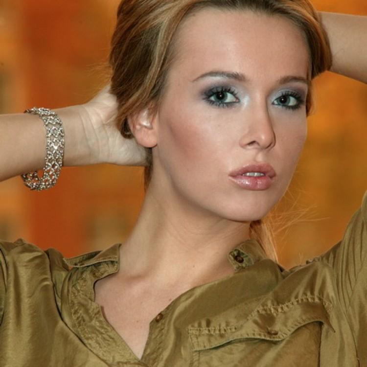 Miss Hungary 2011 #1309