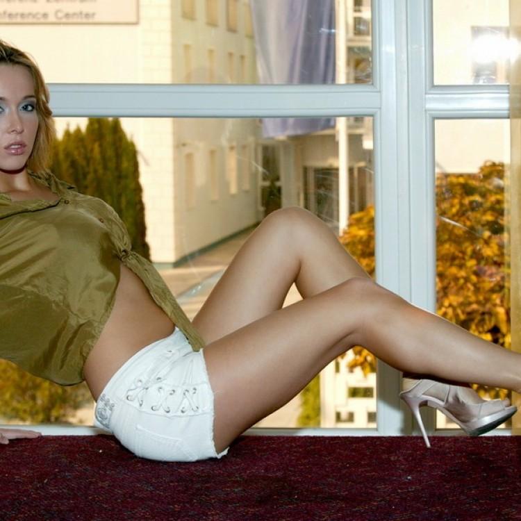 Miss Hungary 2011 #1310