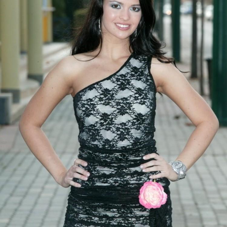 Miss Hungary 2011 #1313