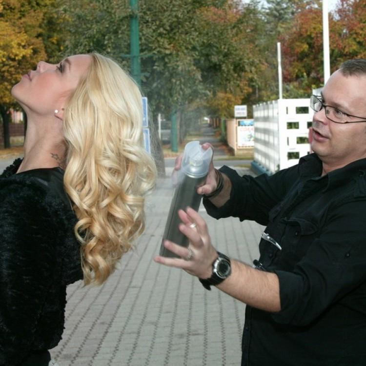 Miss Hungary 2011 #1315