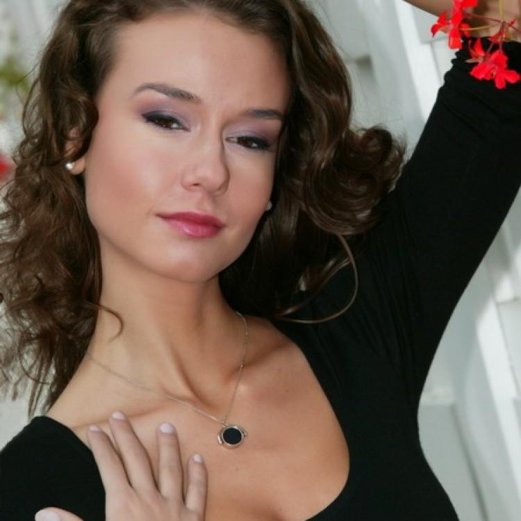 Miss Hungary 2011 #1316