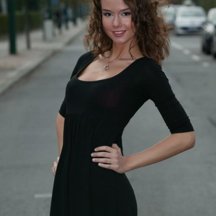 Miss Hungary 2011 #1317