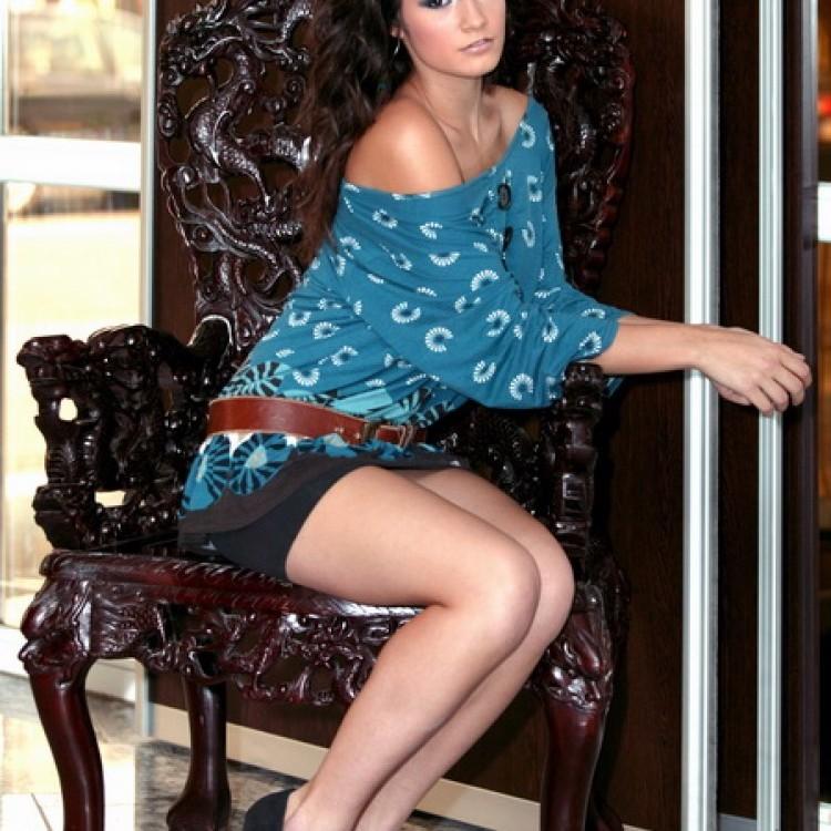 Miss Hungary 2011 #1320