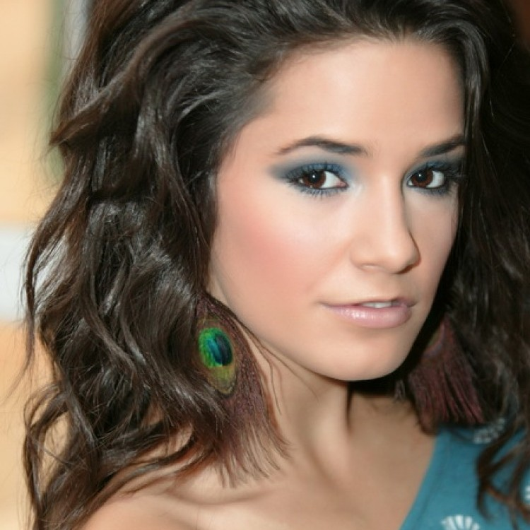 Miss Hungary 2011 #1322