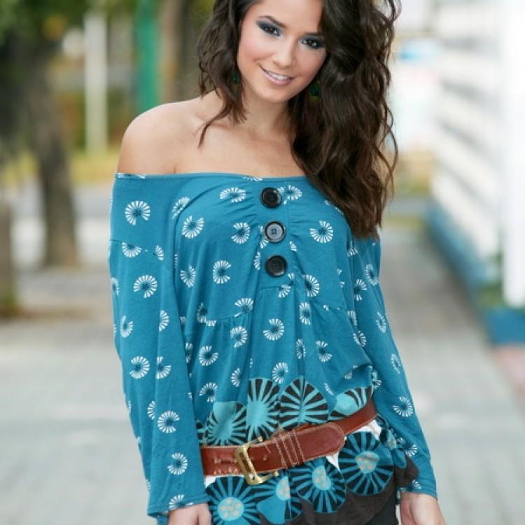 Miss Hungary 2011 #1323