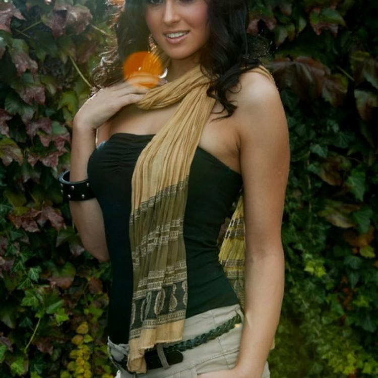 Miss Hungary 2011 #1324