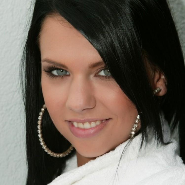 Miss Hungary 2011 #1328