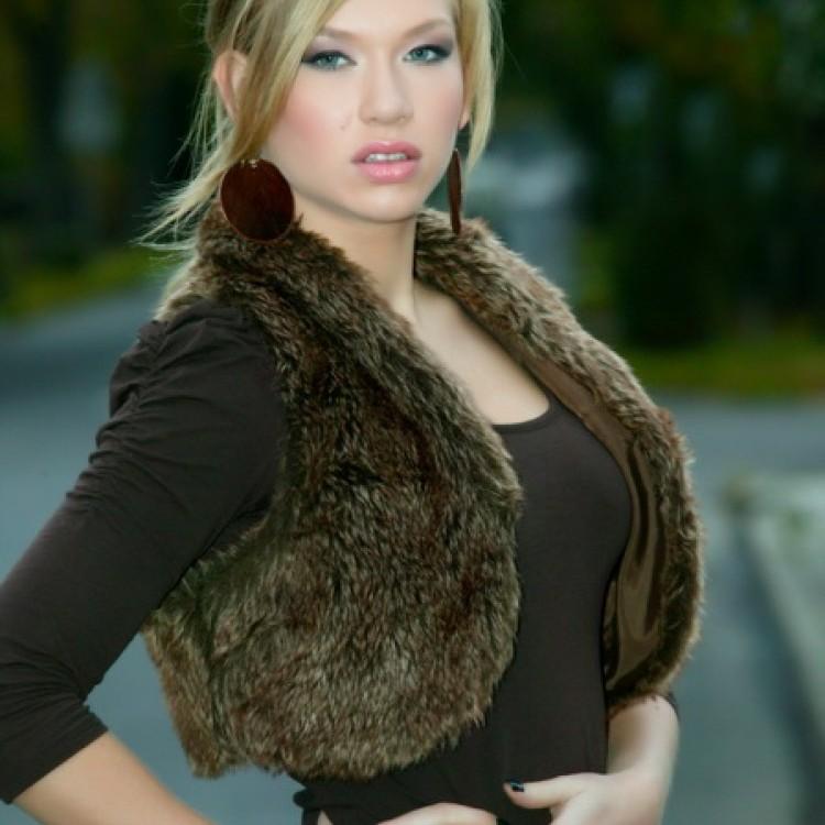 Miss Hungary 2011 #1332