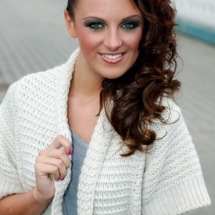 Miss Hungary 2011 #1335