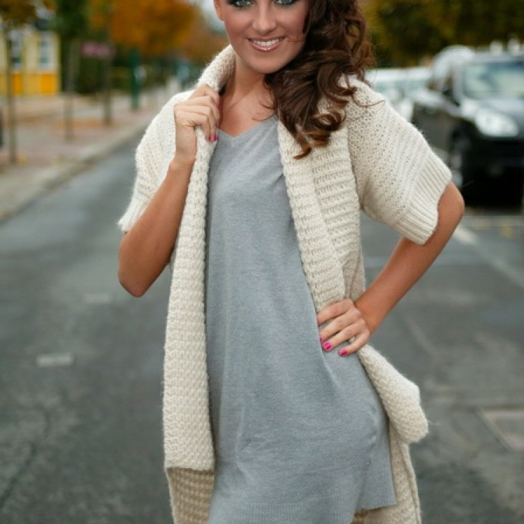 Miss Hungary 2011 #1336