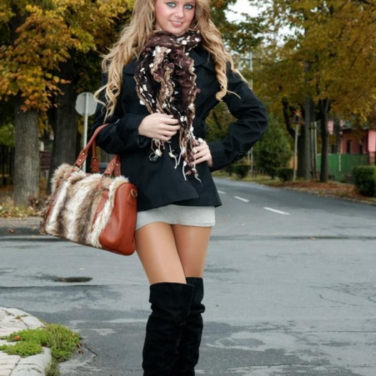Miss Hungary 2011 #1337