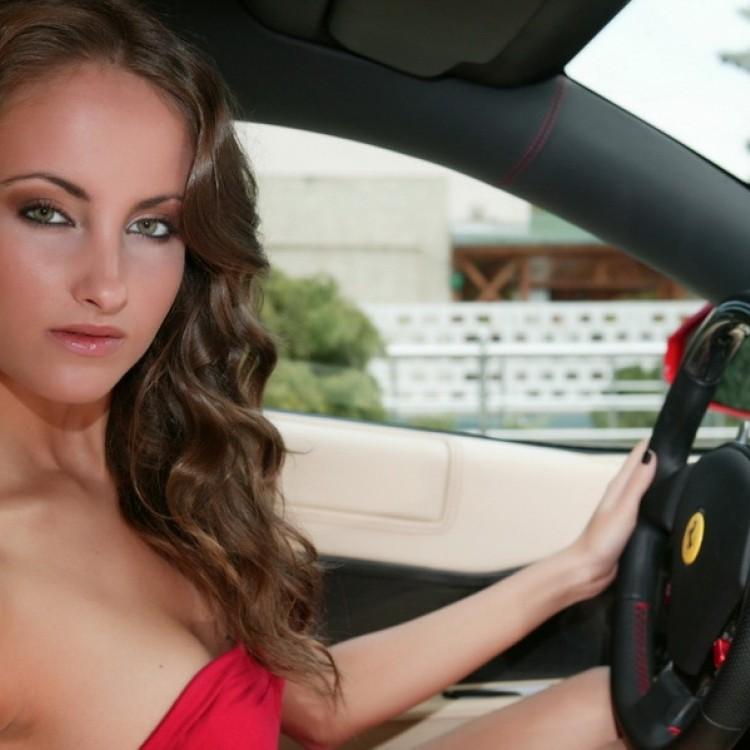 Miss Hungary 2011 #1342