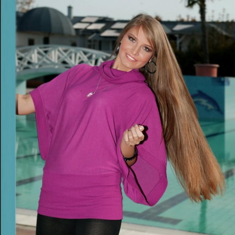 Miss Hungary 2011 #1349