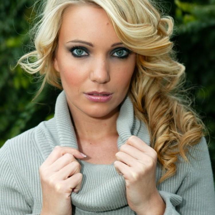 Miss Hungary 2011 #1355