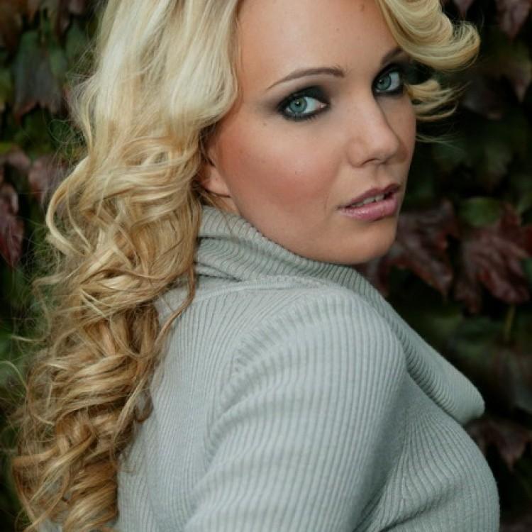 Miss Hungary 2011 #1356