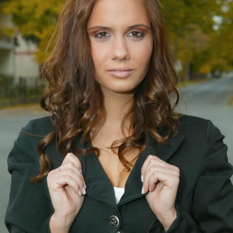 Miss Hungary 2011 #1360