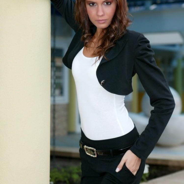 Miss Hungary 2011 #1362