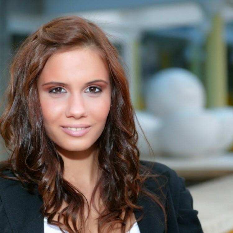 Miss Hungary 2011 #1363