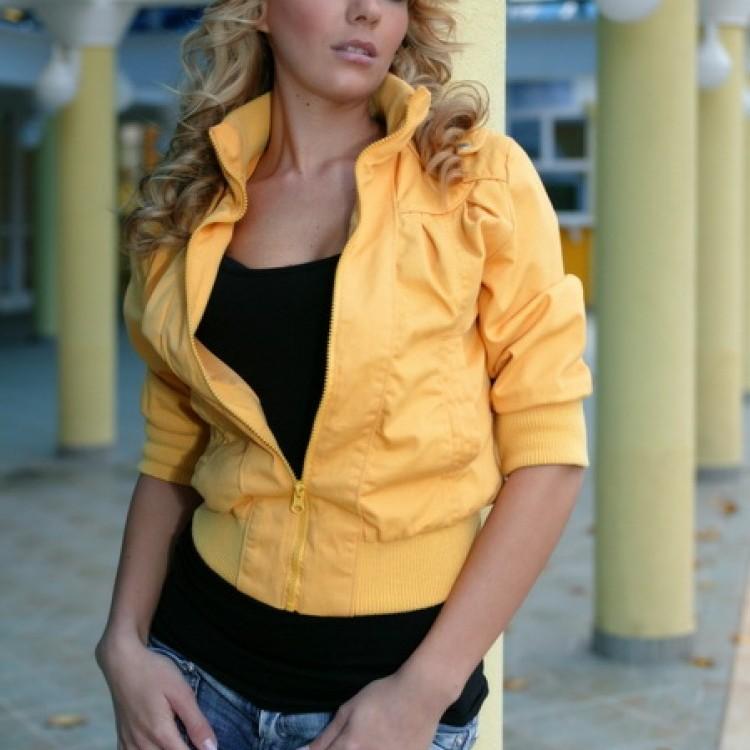 Miss Hungary 2011 #1367