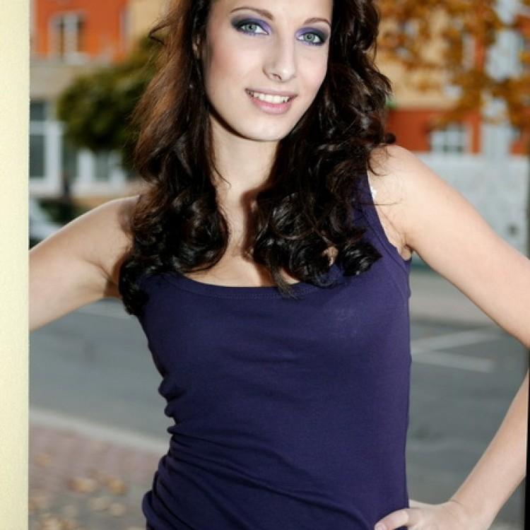 Miss Hungary 2011 #1376