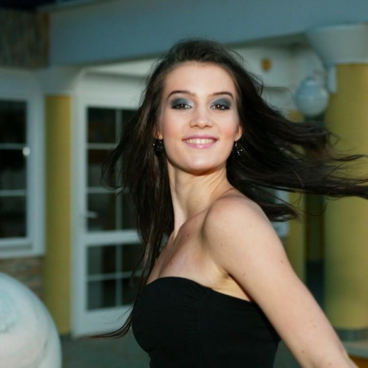 Miss Hungary 2011 #1380