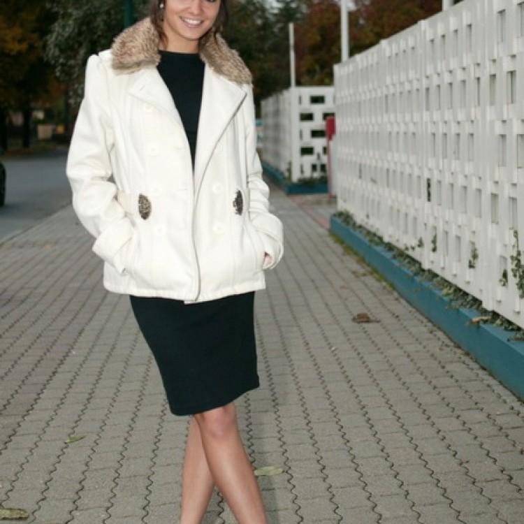 Miss Hungary 2011 #1384