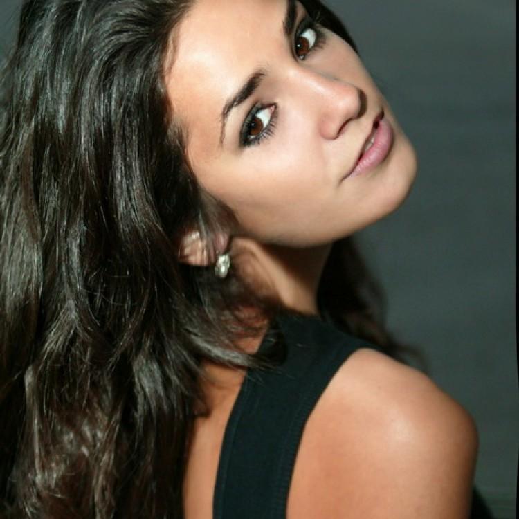 Miss Hungary 2011 #1385