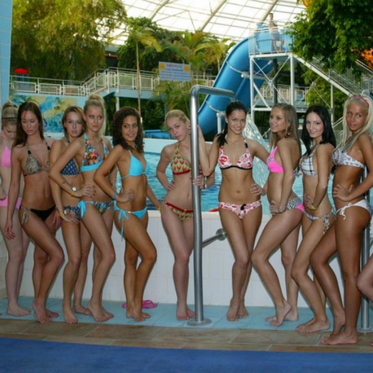 Miss Hungary 2011 #1390