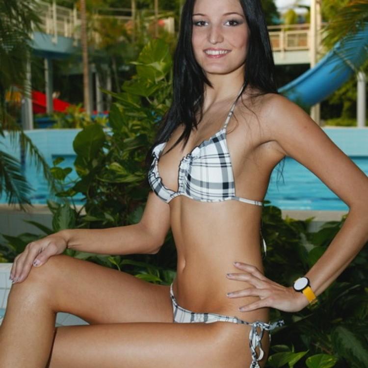 Miss Hungary 2011 #1394