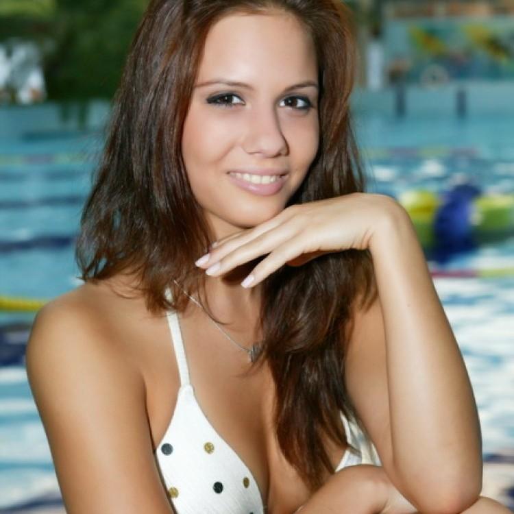 Miss Hungary 2011 #1395
