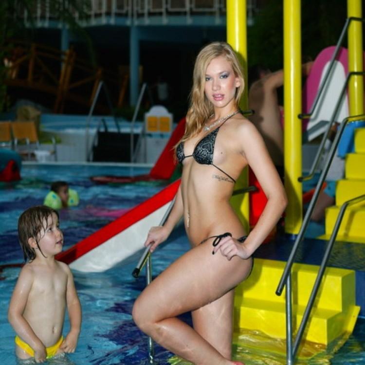 Miss Hungary 2011 #1399