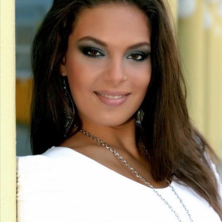 Miss Hungary 2011 #1409